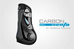 Carbon Gel Vento