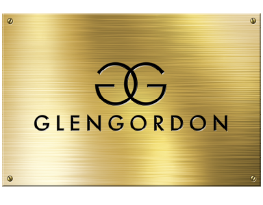 Glengordon